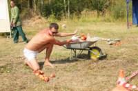 Игры деревенщины, 02.08.2014, Фото: 69