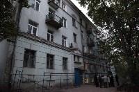 Капитальный ремонт жилых домов на улице Первомайская, Фото: 14