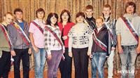 Щекино, Школа №6, 11в. , Фото: 131