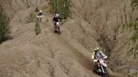 Эндуро-гонка в Кондуках, Фото: 96