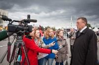 """Тула Молодая"" - 2015, Фото: 16"