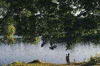 Летний день в богородицком парке, Фото: 39