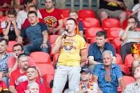 """Встреча """"Арсенала"""" с болельщиками. 27 июля 2016, Фото: 102"""