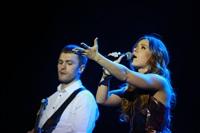 Концерт Юлии Савичевой в Туле, Фото: 62