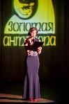 В Туле показали шоу восточных танцев, Фото: 6
