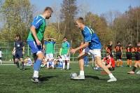 Групповой этап Кубка Слободы-2015, Фото: 406