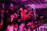 Клуб Хулиган Fight Show, Фото: 118