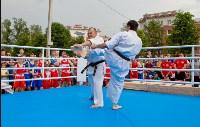 Турнир по боксу в Алексине, Фото: 18
