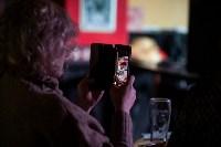 Анатолий Вассерман в Туле: о великих людях, Советском Союзе и интеллектуальных играх, Фото: 31