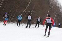 Лыжня России 2016, 14.02.2016, Фото: 131