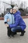День матери-2013, Фото: 25