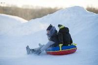 Зимние забавы в Форино и Малахово, Фото: 118