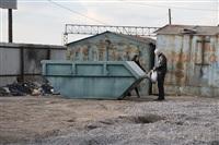На тульские мусорки установили видеокамеры , Фото: 3