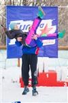 В Туле определили чемпионов по пляжному волейболу на снегу , Фото: 28