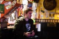 Анатолий Вассерман в Туле: о великих людях, Советском Союзе и интеллектуальных играх, Фото: 14