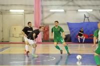 Чемпионат Тульской области по мини-футболу., Фото: 97