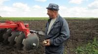 Русское поле фермера Кравцова, Фото: 5
