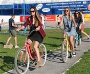 «Мятник» на велотреке. 18 августа 2013, Фото: 33