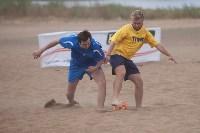 Чемпионат ТО по пляжному футболу., Фото: 29