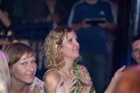 "Вечеринка ""Операция ""Ы"". 9 августа 2013, Фото: 24"