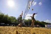 VI международного турнир по пляжному волейболу TULA OPEN, Фото: 153