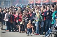 День Победы в Туле, Фото: 111