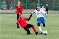 Кубок губернатора Тульской области по футболу , Фото: 23