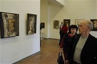 """Открытие выставки Александра Майорова """"Дары и хранители"""", Фото: 3"""