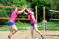 Пляжный волейбол 18 июня 2016, Фото: 38