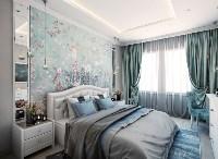 Дизайн интерьера в Туле: выбираем профессионалов, которые воплотят ваши мечты, Фото: 33