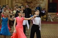Танцевальный праздник клуба «Дуэт», Фото: 129