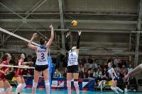 «Тулица» с победы стартовала в Чемпионате России, Фото: 18