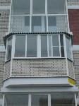 Оконные услуги в Туле: новые окна, просторный балкон, и ремонт с обслуживанием, Фото: 10
