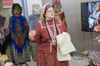 «Ночь искусств» в Тульской области посетили более 45 тысяч человек, Фото: 21