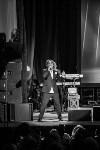 Концерт Григория Лепса в Туле. 12 мая 2015 года, Фото: 4