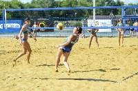 VI международного турнир по пляжному волейболу TULA OPEN, Фото: 59