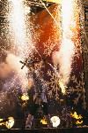 закрытие проекта Тула новогодняя столица России, Фото: 55