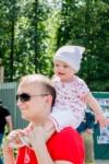 День рождения Белоусовского парка, Фото: 30