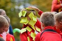 "Детский праздник ""Арсенала"", Фото: 42"