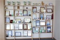 «Тульский молочный комбинат» наградил любителей йогурта ценными призами, Фото: 4