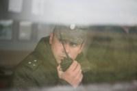 Один день с десантниками, Фото: 17