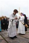 Владимир Груздев принял участие в фестивале «Поле Куликово», Фото: 43