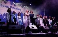 Концерт и фейерверк в честь Дня России-2016, Фото: 34