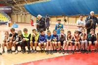Легкоатлетическое многоборье в средней группе (2003-2004 года рождения), Фото: 2