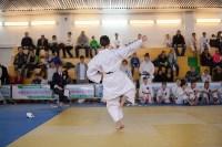Чемпионат и первенство Тульской области по восточным боевым единоборствам, Фото: 169