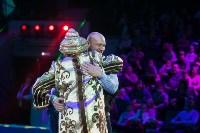 """""""Тайна пирата"""" в Тульском цирке, Фото: 108"""