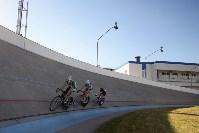 Первенство России по велоспорту на треке., Фото: 42
