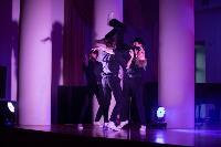 В Туле стартовал отбор в театральную школу Табакова, Фото: 47
