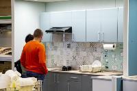 Новые кухни в Леруа Мерлен, Фото: 24