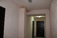 Дома для переселенцев из аварийного жилья в Донском и Узловой построили с нарушениями, Фото: 5
